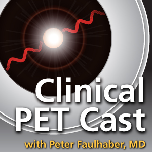 Clinical PET Cast